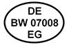 Grafik-2-BW-07008-klein
