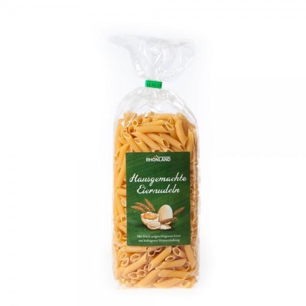 Makkaroni Chips